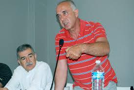 Τα χρηματικά πρόστιμα και οι «καμπάνες» σε παράγοντες αλλά και προπονητές κυριάρχησαν στη διάρκεια της τελευταίας συνεδρίασης του Διοικητικού Συμβουλίου της Ε.Π.Σ. Καβάλας