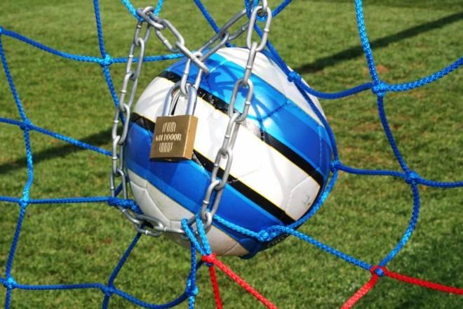 """Σταύρος Κοντονής: """"Δεν διεξάγονται αγώνες μέσα στο Σαββατοκύριακο (28/2-1/3) του πρωταθλήματος της Super League"""" – Κανονικά θα γίνει η 20η αγωνιστική της Γ' Εθνικής"""