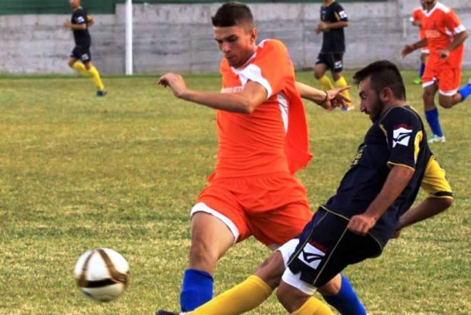 Στο εξ αναβολής παιχνίδι της Γ' Εθνικής σήμερα Τετάρτη (25/3) ο Άρης Ακροποτάμου αναδείχθηκε ισόπαλος με (2-2) με αντίπαλο το Βυζάντιο Κοκκινοχώματος