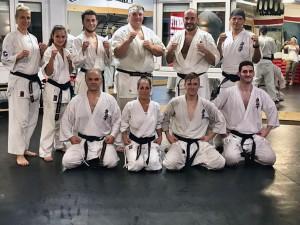 kyokushin-karate-kavala-exetaseis-1200x900