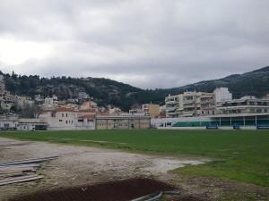 verouleio-stadio-kavalas-1200x900