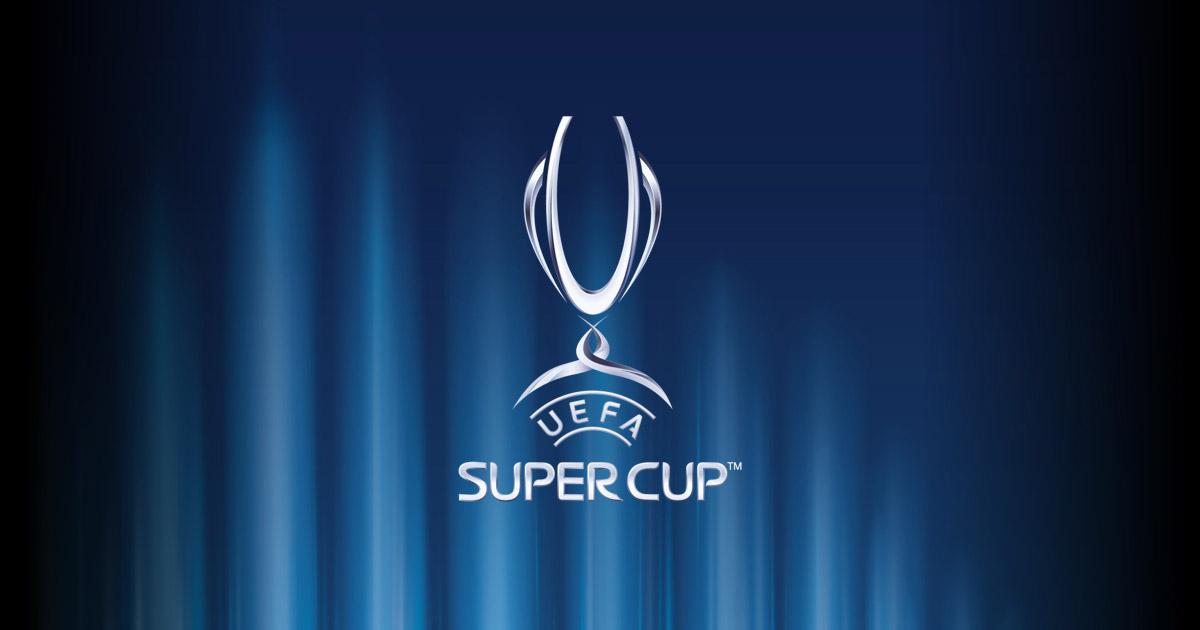 Θεσμοθετείται το Super Cup από τη διοίκηση της Ε.Π.Σ. Καβάλας