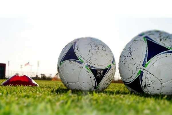 Ταυτότητες τριετίας προπονητών ποδοσφαίρου