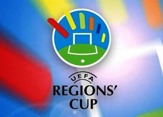 Πρόσκληση στο UEFA Regions Cup από την ΕΠΣ Καβάλας