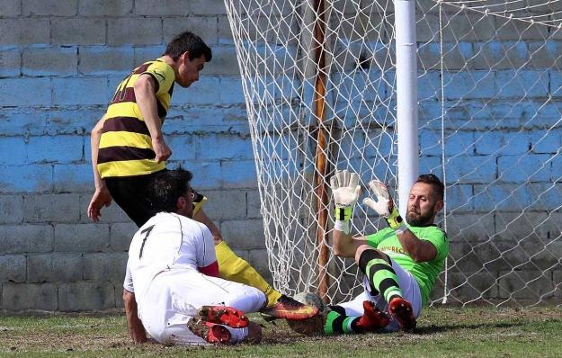 Ποδοσφαιριστές που δεν δηλώνουν συμμετοχή στο πρωτάθλημα