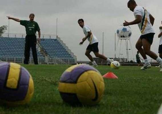 Σχολή ανανέωσης προπονητών από την Ε.Π.Σ. Καβάλας θα πραγματοποιηθεί το επόμενο Σαββατοκύριακο (21-22/7)