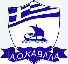 Ο Α.Ο.Κ. εύχεται κάθε επιτυχία και επίτευξη των στόχων στην Εnergean Kavala BC