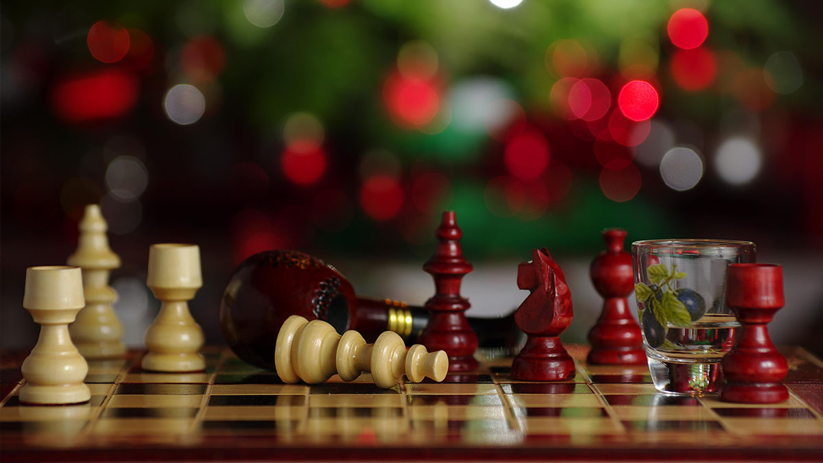 Από τις 26 έως τις 30 Δεκεμβρίου θα διεξαχθεί στην Καβάλα φέτος 35ο Κύπελλο Χριστουγέννων