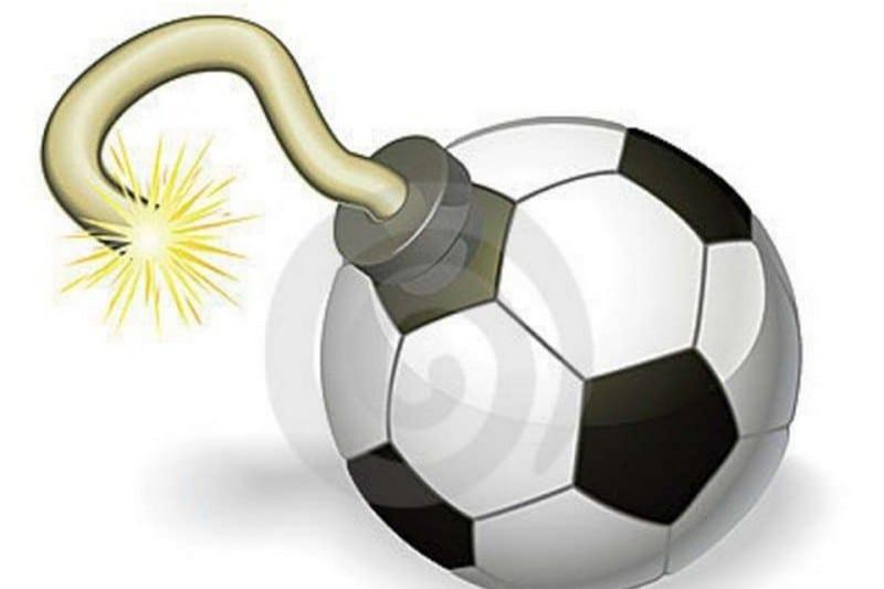 Πρόταση-βόμβα στην ΕΠΟ – Για παραμονή Εθνικού και Ασπίδας και άνοδο των δευτεραθλητών των ΕΠΣ στη νέα Γ' Εθνική