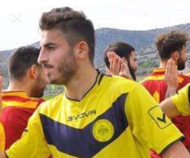 Τρεις (3) νέους και ταλαντούχους παίκτες απέκτησε ο Αετός Οφρυνίου