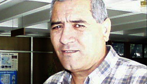 Έφυγε από την ζωή σε ηλικία 74 ετών  ο πρώην προπονητής Σάκης Δάδαρος