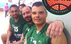 Ο Χρήστος Μυτικόπουλος παραμένει προπονητής στην Αγία Βαρβάρα
