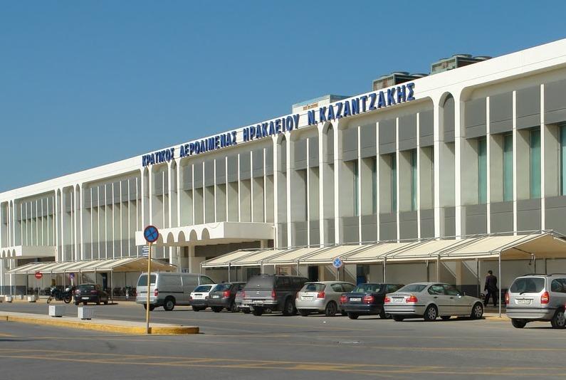 «Οδύσσεια» το ταξίδι του Α.Ο.Κ. στην Κρήτη μετά της ακύρωση της πτήσης για το Ηράκλειο