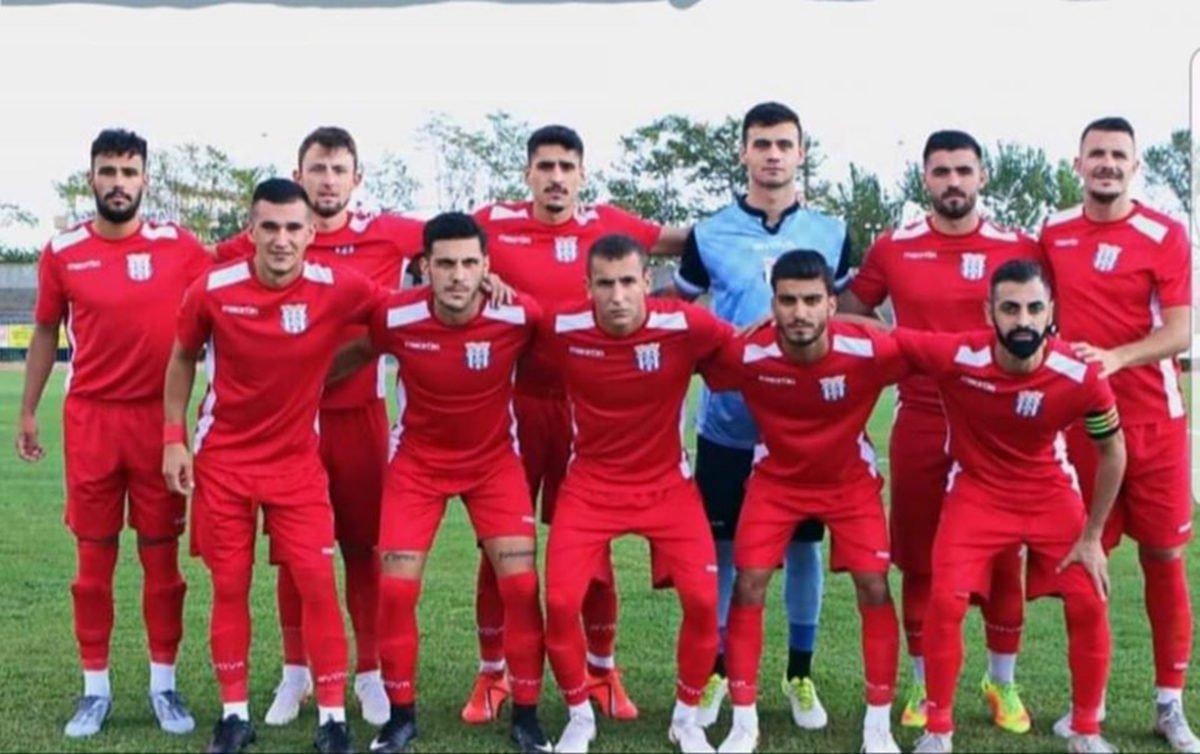 Κρίσιμα παιχνίδια διεξάγονται στο πλαίσιο της 17ης αγωνιστικής στον 1ο όμιλο της Γ' Εθνικής